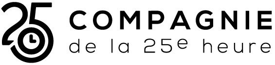 Logo_FINAL_L25H-2-06